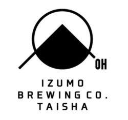 【3月22日開店】Izumo brewing Co. TAISHA 出雲大社ご縁横丁でクラフトビールと和牛串が楽しめるお店